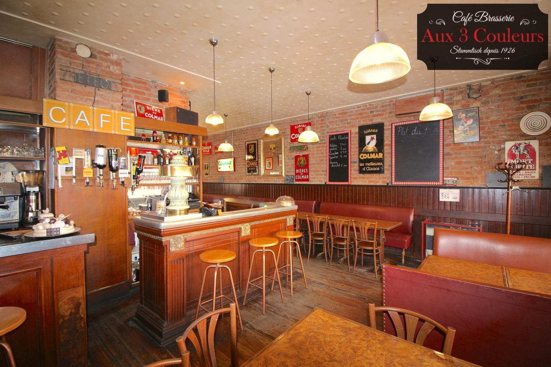 brasserie-restaurant-colmar-aux3couleurs-008